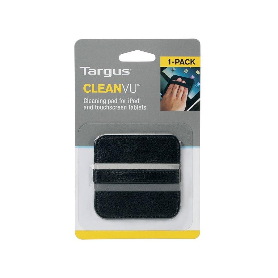 Targus CleanVu™ Cleaning Pad | Reinigingspad-4