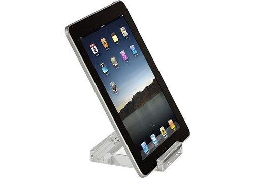 Targus AWE65EU Mini Tablet Standaard