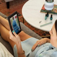 thumb-Amazon Fire 7 tablet |  7 inch scherm | 32 GB  | 9e generatie-3