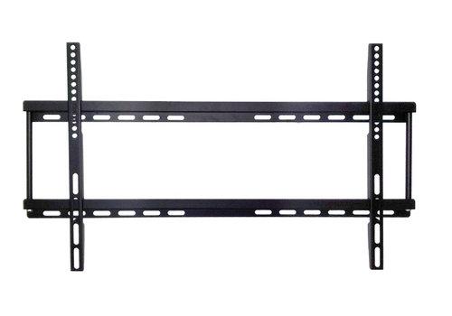 "ZIZA B02 TV beugel | 40""-70"" inch (102-178 cm) | vast | zwart  | max 50 kg"