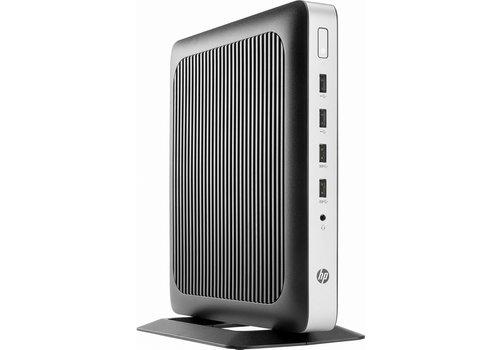 HP T630 Thin client TP/8GF/4GR | ThinPro OS 7.0