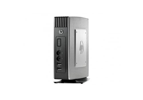 HP T510 Thin Client | HSTNC-012-TC | ThinPro OS 5.2 | 2GB/16GB | Eden X2 U4200