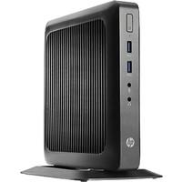 thumb-HP T520 Thin Client | J9A91EA | 4GB/32GB | Windows 10 IoT| AMD GX-212JC-4