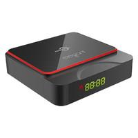 Red360 Elegant | Set-top Box