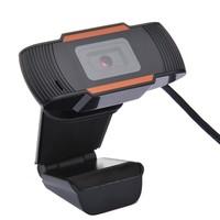 thumb-Ziza Z2M webcam met microfoon | 1080P FHD | 1920 x 1080 | 2.07 MP-3