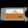 SMiT Conax CAS7 CI-module
