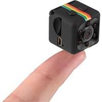 thumb-SQ11  mini Sports HD camera | Spycam | 1080P | 30 FPS-1