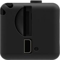 thumb-SQ11  mini Sports HD camera | Spycam | 1080P | 30 FPS-2