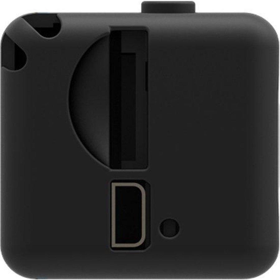 SQ11  mini Sports HD camera | Spycam | 1080P | 30 FPS-2