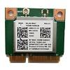 Hewlett Packard (HP) HP 753077-001 WLAN adapter  802.11 b/g/n | Wi-FI + Bluetooth 4.0