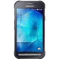 thumb-Samsung Galaxy Xcover 3 | 8GB | Grijs-1