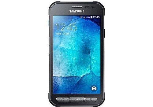 Samsung Galaxy Xcover 3 | 8GB | Grijs
