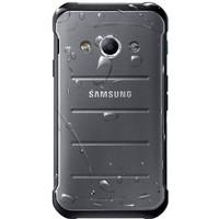 thumb-Samsung Galaxy Xcover 3 | 8GB | Grijs-2