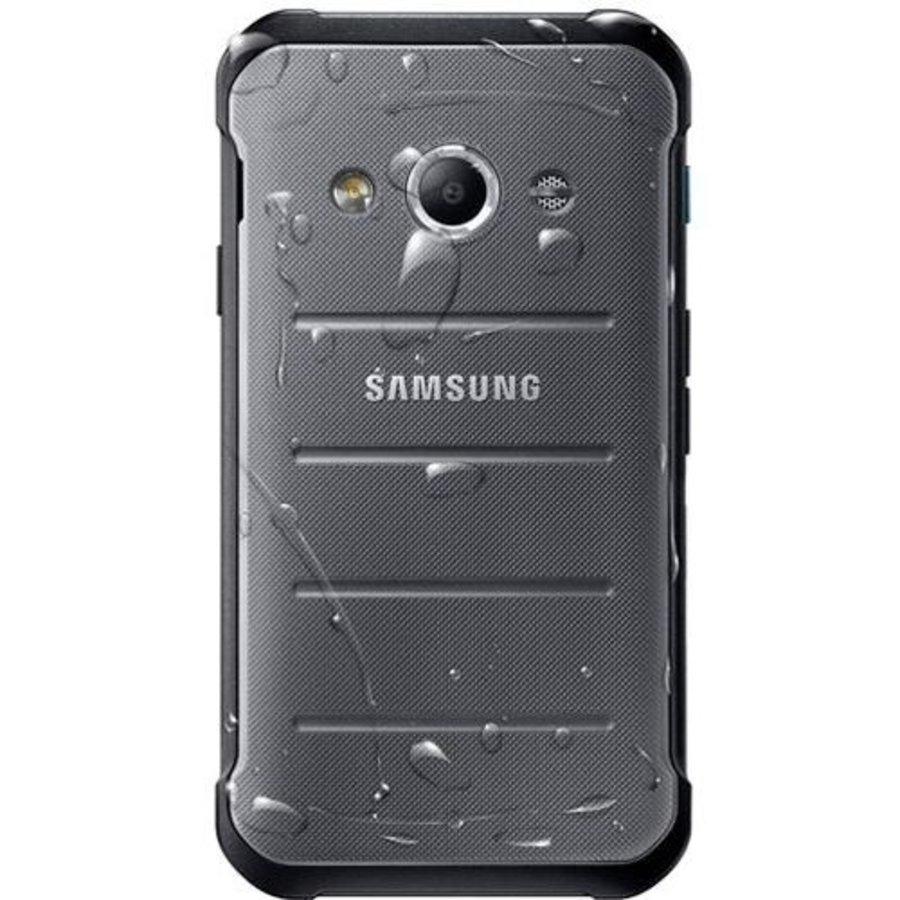 Samsung Galaxy Xcover 3 | 8GB | Grijs-2