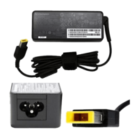 thumb-Lenovo adapter square pin 65W 20V/3,25A-2