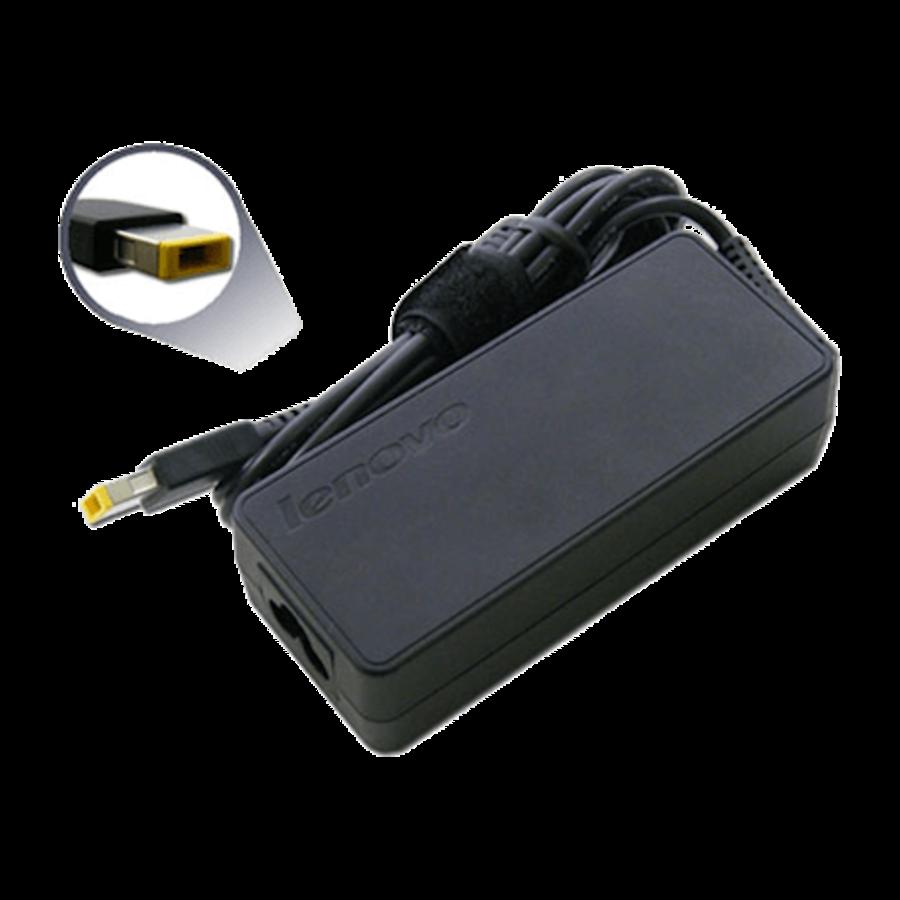 Lenovo adapter square pin 65W 20V/3,25A-3