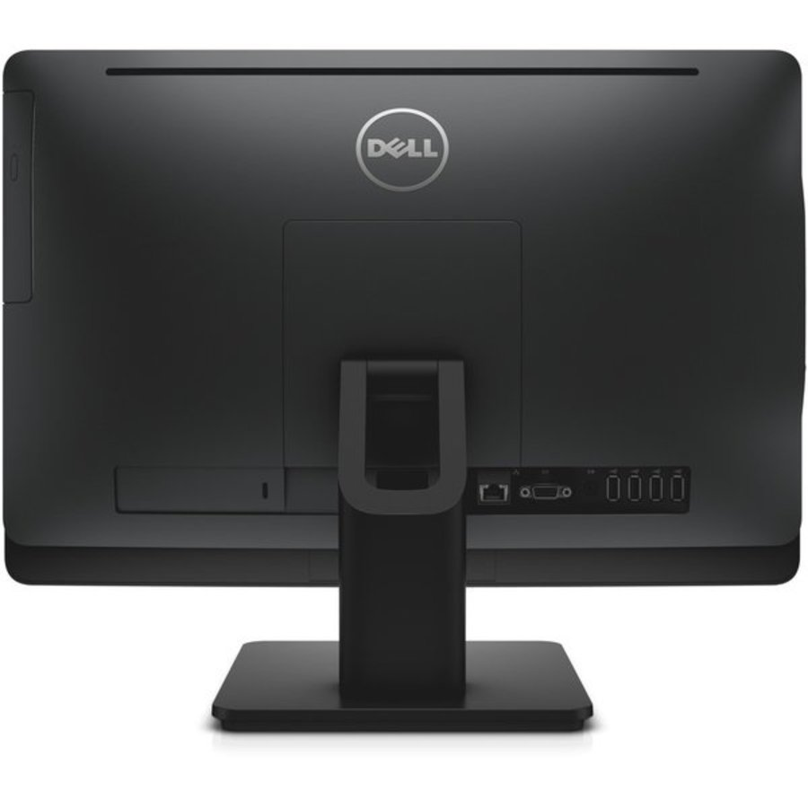 "Dell Optiplex 3030 All-in-One   20""   4GB   i3-4160   500GB SSD-2"