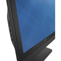 """thumb-Dell Optiplex 3030 All-in-One   20""""   4GB   i3-4160   500GB SSD-3"""