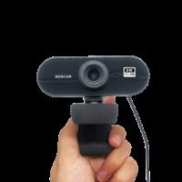 thumb-ZIZA Z2K webcam met microfoon | 2K Quad HD | 2560×1440-1