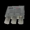 Zazitec ArchSat 2x1 DiSEqC Switch