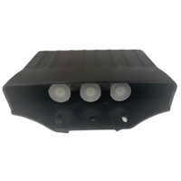 thumb-ArchSat 2x1 DiSEqC Switch-2
