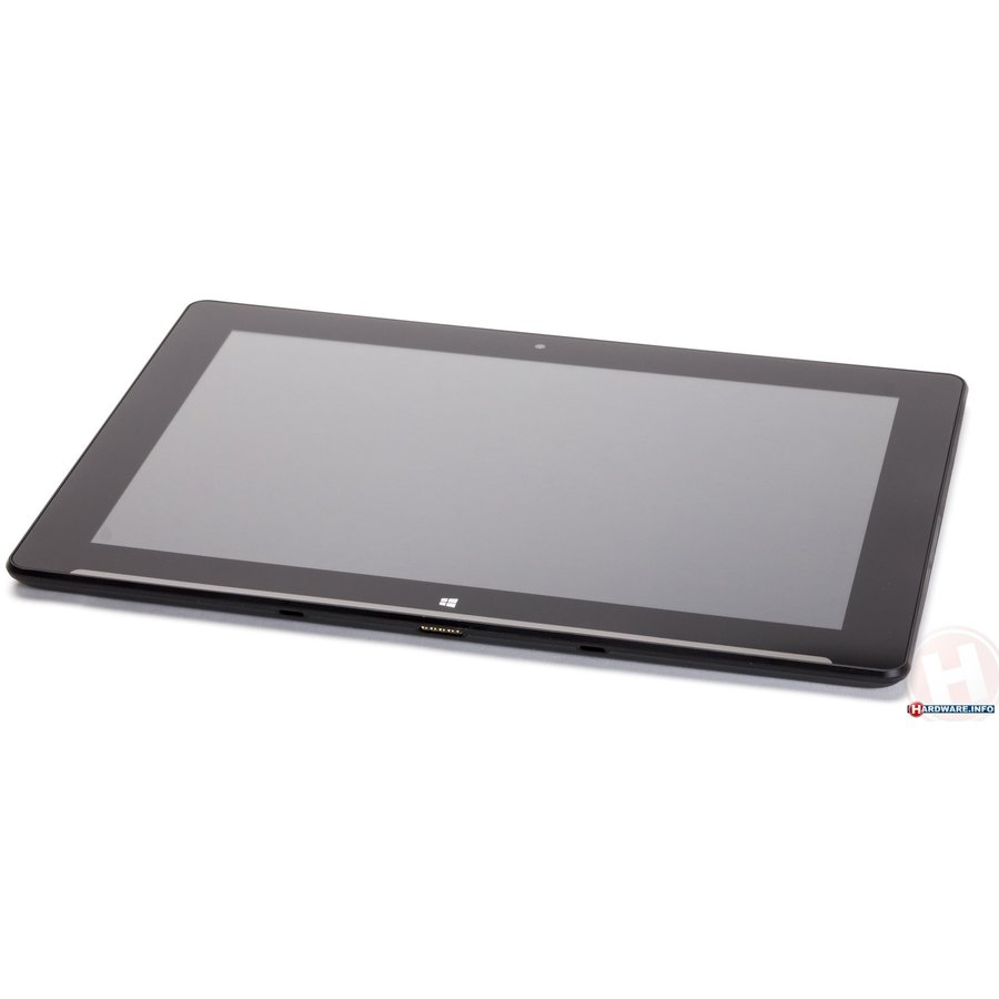 Prowise PT301 Windows Pro 2-in-1 Tablet-1