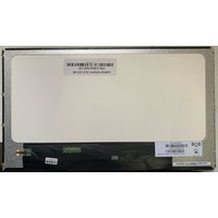 thumb-15.6 inch laptop scherm 1366x768 Glans 40Pin - NT156WHM-N50-2