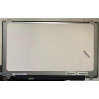 thumb-17.3 inch laptop scherm 1600x900 glans 40Pin - N173FGE-L23-2