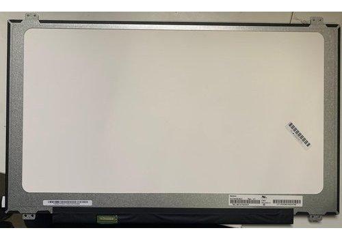17.3 inch Laptop LCD LED Scherm - 40 pin - 1920x1080 - Links - N173HCE-E31