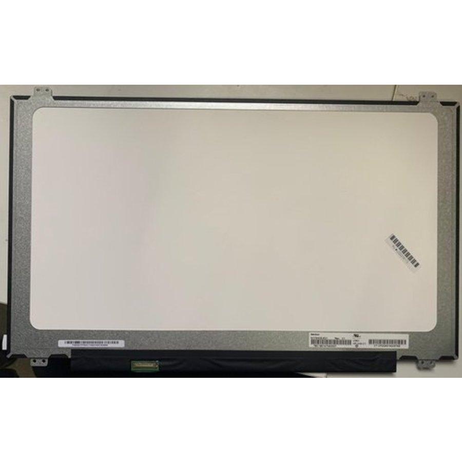 17.3 inch laptop scherm 1600x900 glans 40Pin - N173FGE-L23-2
