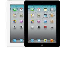 Apple iPad 2 | a1396 | 16GB | WiFi + 3G | Wit