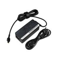 thumb-Lenovo 45W USB-C oplader/adapter voor Lenovo, Nintendo Switch, Asus, Acer, HP, Dell, Apple MacBook , Toshiba, Samsung, Medion en meer-1