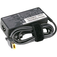 thumb-Lenovo adapter 90W round pin - met square verloop - 20V/4,5A-2