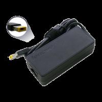 thumb-Lenovo adapter 90W round pin - met square verloop - 20V/4,5A-4