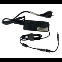 thumb-Lenovo adapter 90W round pin - met square verloop - 20V/4,5A-1