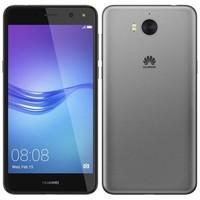 Huawei Y6 (2017) | 16GB | Grijs