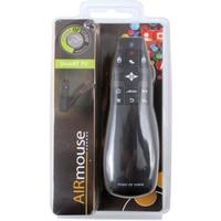 thumb-Air Mouse   voor Android en Windows   10 meter bereik   Plug and play-3