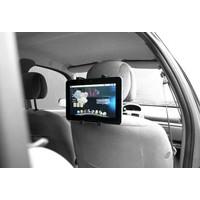 thumb-Universele tablet houder voor in de auto-1