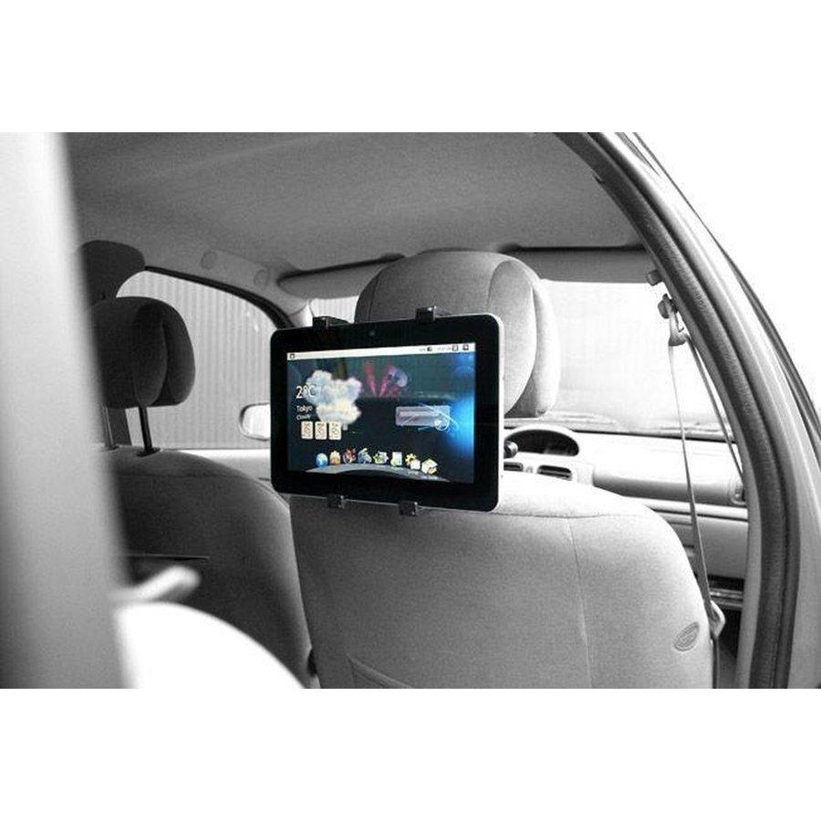 Universele tablet houder voor in de auto-1