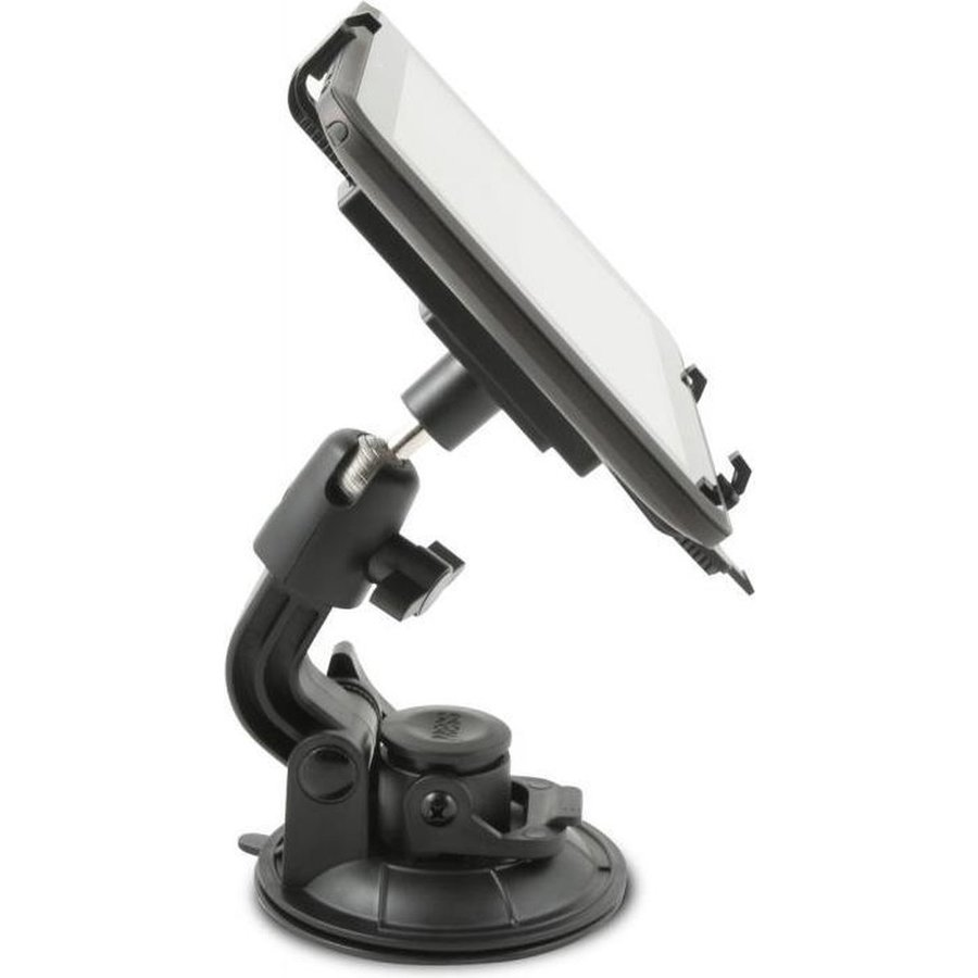 Universele tablet houder voorruit met zuignap-2