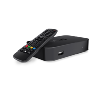 thumb-MAG 522w1 | IPTV box | Linux | 4K@60fps | HEVC | Amlogic S905X2 | Wifi-1