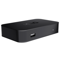 thumb-MAG 522w1 | IPTV box | Linux | 4K@60fps | HEVC | Amlogic S905X2 | Wifi-2
