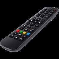 thumb-MAG 522w1 | IPTV box | Linux | 4K@60fps | HEVC | Amlogic S905X2 | Wifi-3