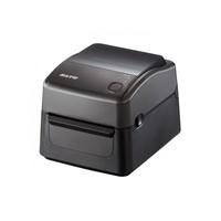 thumb-Sato WS408DT-LAN | Thermal Printer | 203 DPI | USB + LAN-1