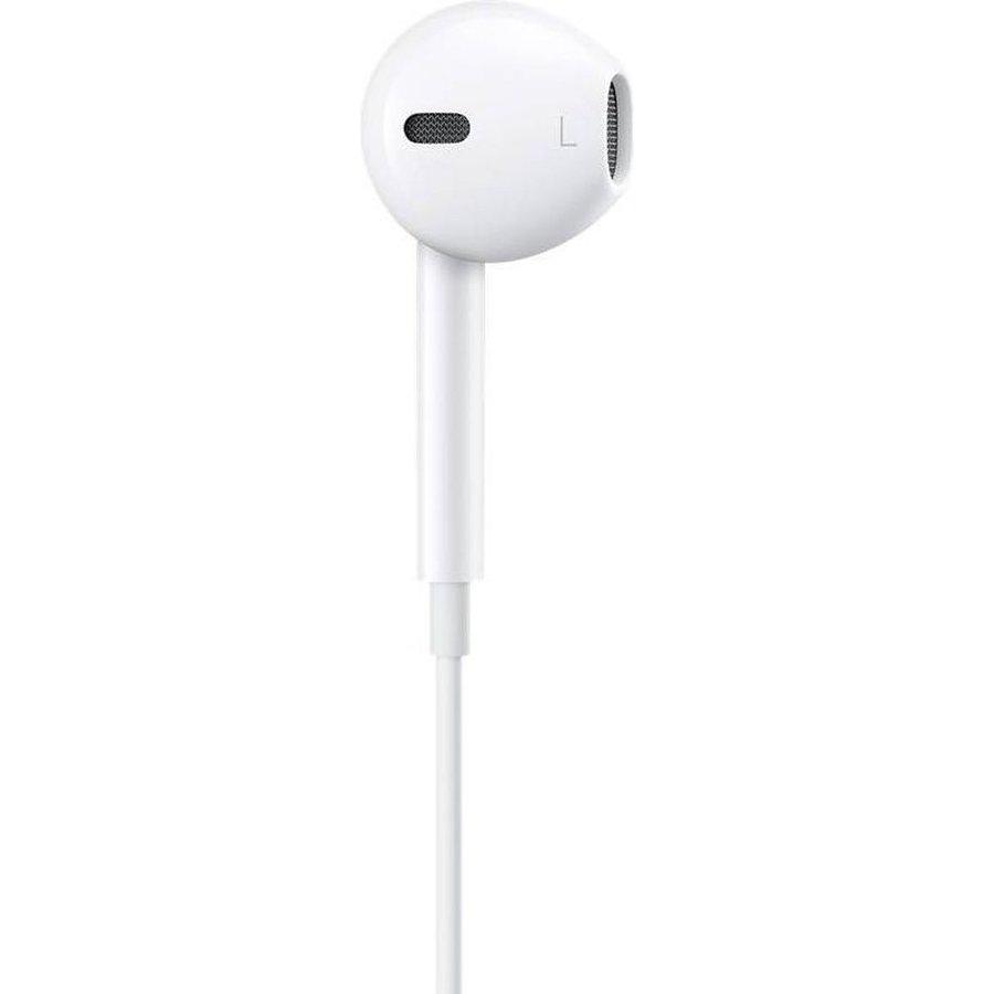 Apple EarPods - met lightning connector-2
