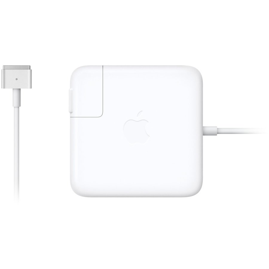 Apple 60W Magsafe 2 Power Adapter-1