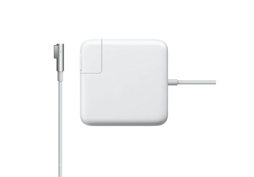 Oplader voor MacBook - 60W MagSafe 1