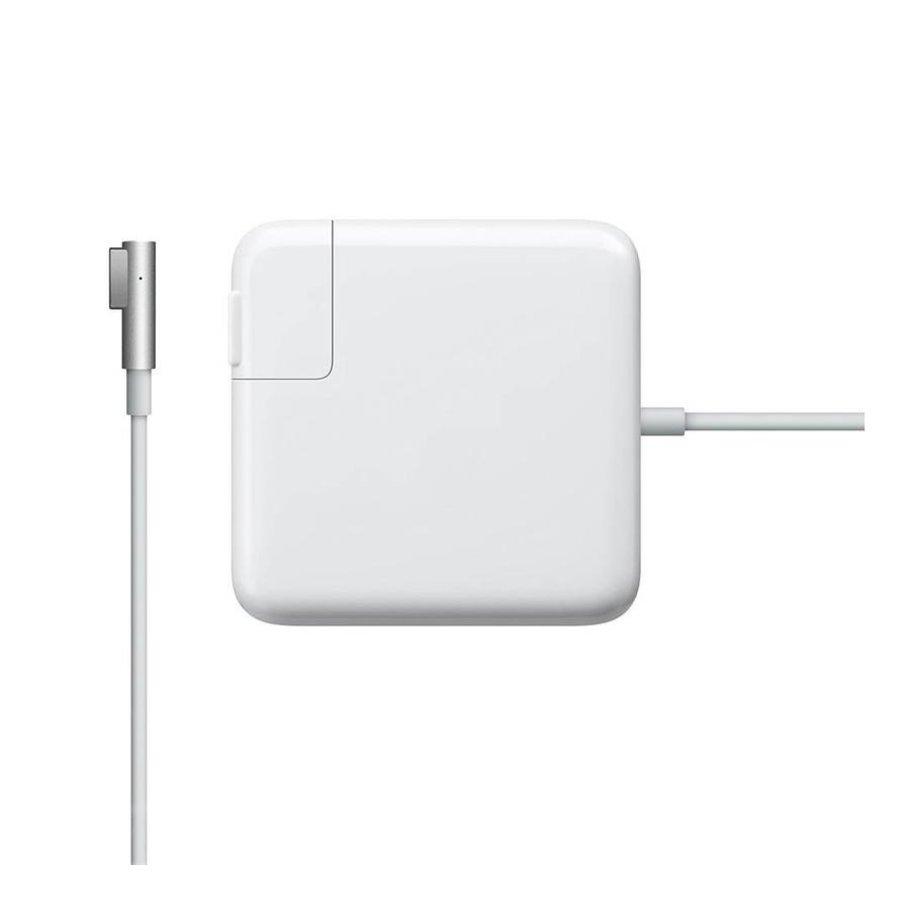 Oplader voor MacBook - 60W MagSafe 1-1