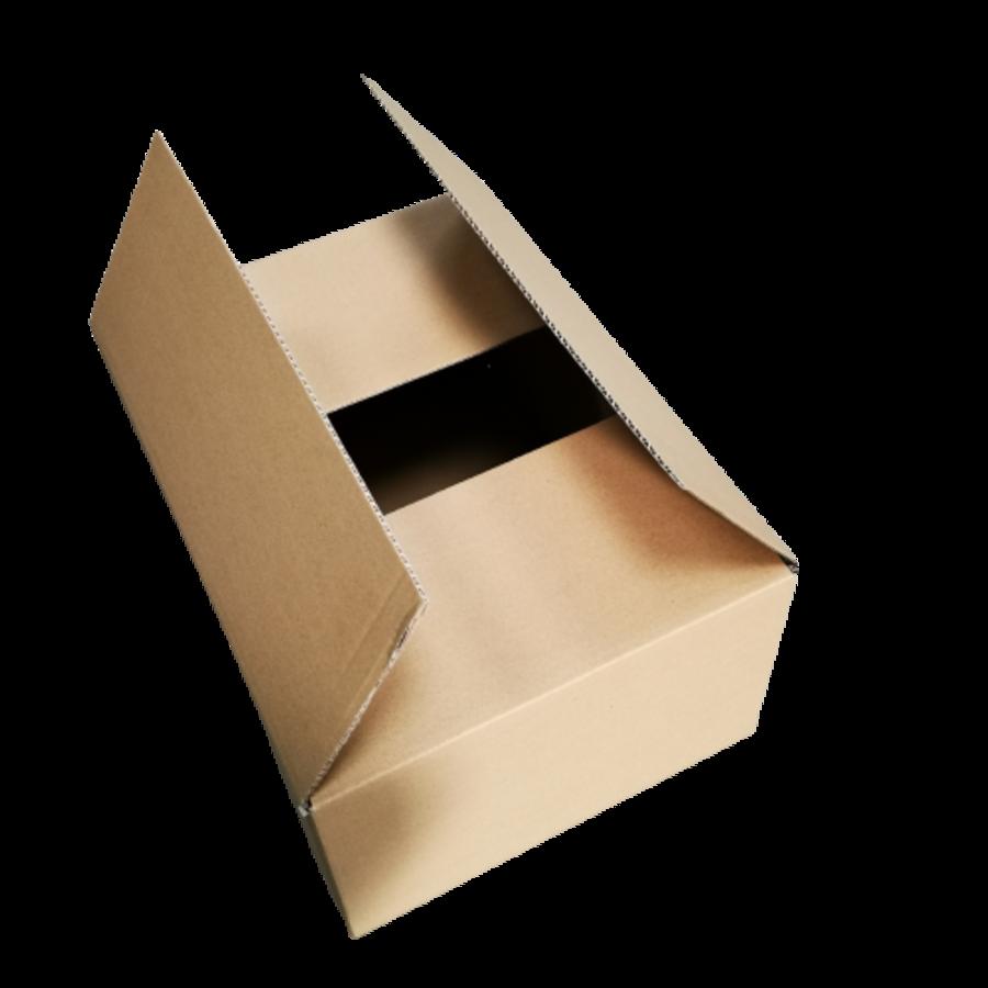 Kartonnen doos 392x292x184mm 5st   enkelgolfkarton-2