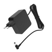 Zazitec adapter voor Asus 45W 19V/2.37A (4.0mm x 1.35mm)